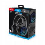 CASQUE SOG XPERT H900 SANS FIL  PC/PS4/SWITCH