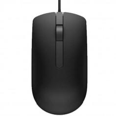 Souris Dell MS116 - Black
