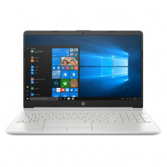 "Pc portable HP 15-dw2017nk i7-10é écran 15,6"" Full-HD"