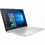 "Pc portable HP 15-dw2017nk i7-10é écran 15,6"" Full-HD"