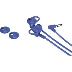 Ecouteur hp in ear blue 150