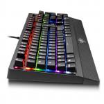 Clavier Spirit of gamer XPERT K500