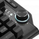 Clavier Spirit of gamer CLA XK900