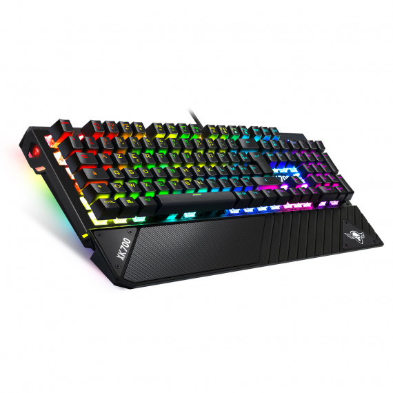 Clavier Spirit of gamer XPERT K700