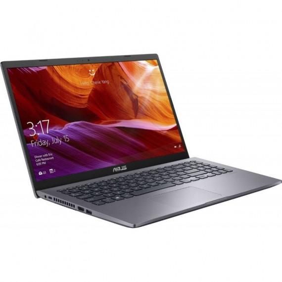 "Pc portable ASUS S509JB I7-1065G, Nvidia MX110, écran 15.6"" Gray"