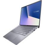 "Pc portable Asus UM433IQ R5-4500U, écran 14"""
