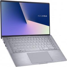 "Pc portable Asus ZenBook UM433IQ R5-4500U, écran 14"""