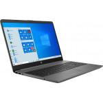 """Pc Portable HP Quad Core i5-1035G1 Ecran 15.6"""" - Noir"""
