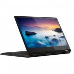 "Pc portable LENOVO C340 R3-3200U,14"", écran Full HD Tactil Noir"