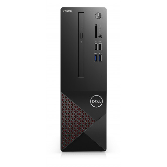 DELL VOSTRO 3681 I7-10é, 8G RAM, 1 TO HDD