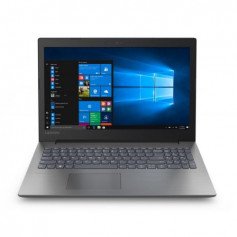 "Pc Portable LENOVO 330-15IGM Celeron N4000, Ecran 15.6"" HD W10"