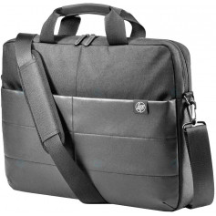 Sacoche HP Classic Briefcase 15,6''