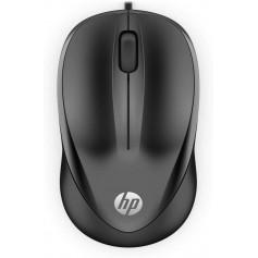 Souris HP Optique 1000
