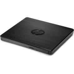 Graveur HP DVD Externe