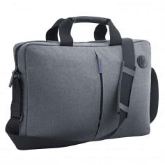 "Sacoche HP Pour Pc Portable 17.3"""