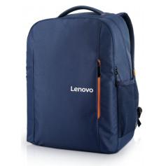 "Sac à Dos LENOVO 15.6""  Backpack B515 bleu"