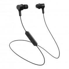Havit Oreillette Bluetooth I37
