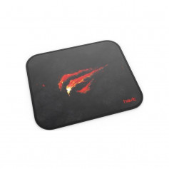 Tapis Souris Havit MP837
