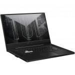 "Pc portable Asus ASUS FX516PR-AZ019T I7-11é, RTX3070, écran 15""Full-HD 240hz Grey"