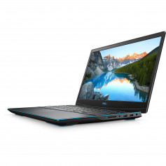 "Pc Portable DELL INSPIRON 3500-G3 I5-10é écran 15"",6 Full-HD"