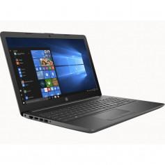 Pc potable HP15-dw3010nk i5-11é, écran15,6 HD Black