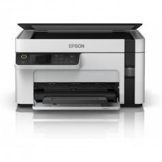 Imprimante EPSON Monochrome  ECOTANK ET-M2120 3EN1  WI-FI