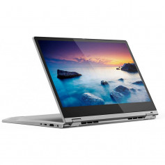 "Pc portable LENOVO C340 R3-3200U,14"", écran Full HD Tactil -8G"