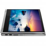 """LENOVO C340 I5-10210U ,14"""", écran Full HD Tactil"""
