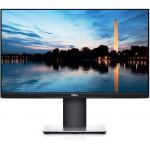 "Ecarn Dell 24"" FHD IPS PIVOTANT HDMI/VGA/DP/USB"