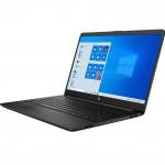 Pc potable HP15-dw3020nk i3-11é, écran15,6 HD