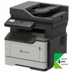 Imprimante Lexmark 4en1 MB2338ADW Laser Monochrome