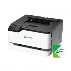 Imprimante LEXMARK C3326DW Laser Couleur