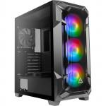 PC sur mesureALPHA PRO V5 Ryzen5-5600X RTX 3060