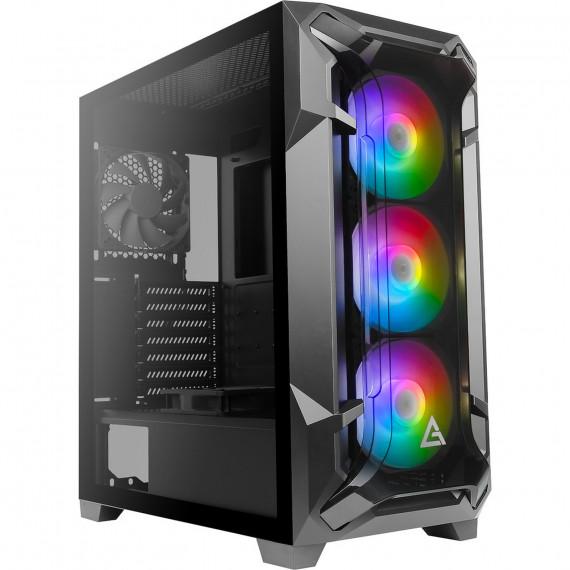 PC sur mesure ALPHA PRO V4 i5-10é RTX 3070