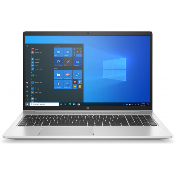 Pc potable HP ProBook 450 G8  i5-11é , écran15,6 HD