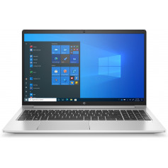Pc potable HP ProBook 450 G8  i5-11é , écran15,6 Full-HD w10