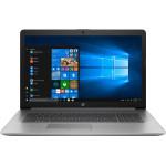 """Pc potable HP ProBook 470 G7  i5-10é , écran17.3"""" Full-HD"""