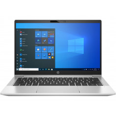 "Pc potable HP ProBook 430 G8  i5-11é , écran13.3"" HD"