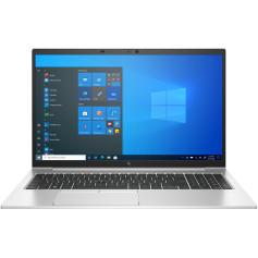 Pc potable HP EliteBook 850 G8  i5-11é , écran15,6 Full-HD w10