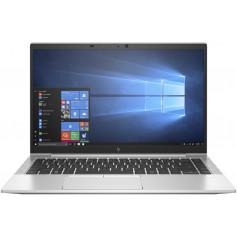 Pc potable HP EliteBook 840 G7  i5-10é , écran15,6 Full-HD w10