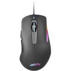 SOURIS Gamer XTRFY M1 RGB
