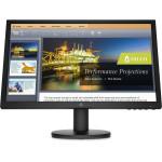"Pc de Bureau hp Pro 300 G6 MT, i5-10é, écran 20.7"""