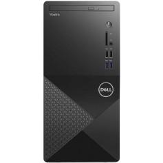 Pc de Bureau Dell VOSTRO 3888, Pentium G6400
