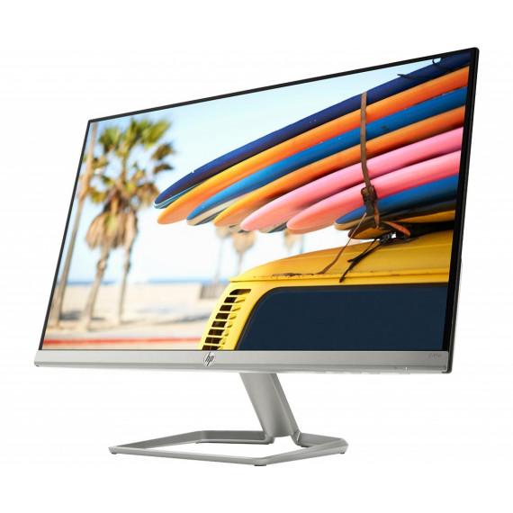Ecran HP 22fw LED FULL HD white