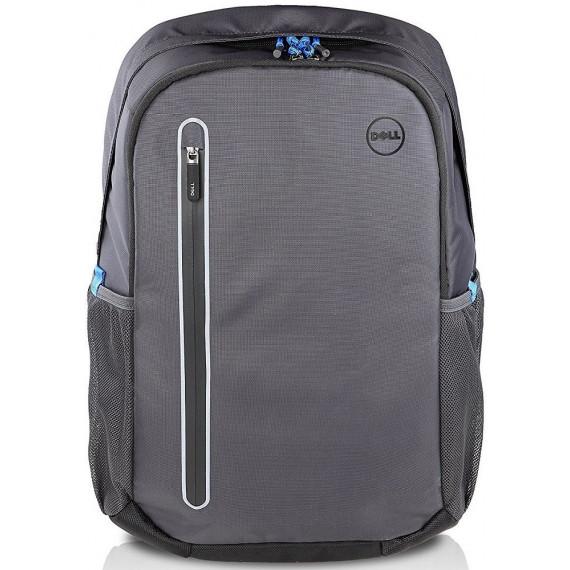 Sac a dos Dell Urban15