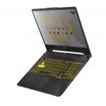 "Pc portable Gamer Asus TUF506IU-HN457T R5-4600H, écran 15.6"" IPS 144Hz"