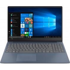 """Pc Portable Lenovo IP3, i3 10é Gén, Ecran 15"""" HD- ABYSS BLUE"""