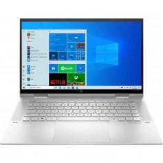 """Pc portable HP Envy X360 15-es0002nk i5-11é, écran 15,6"""" FHD-IPS Tactile"""