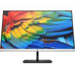 Ecran HP 24fh Full HD IPS LED