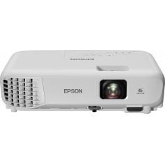 Vidéoprojecteurs EPSON EB-E01 XGA